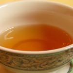fenugreek-tea