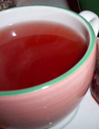 7 Essential Tips to Use Fenugreek Tea for Breast Enlargement